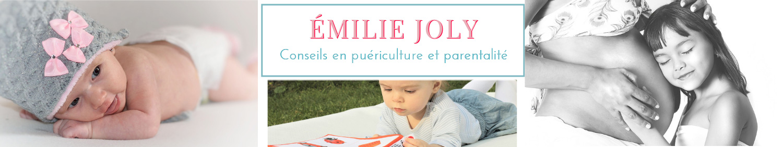 Emilie-JOLY-Conseils-en-Puericulture-et-Parentalite 02