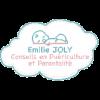 Logo-emilie-joly_transp