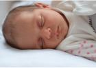 Émilie-JOLY-_Consultation-sommeil